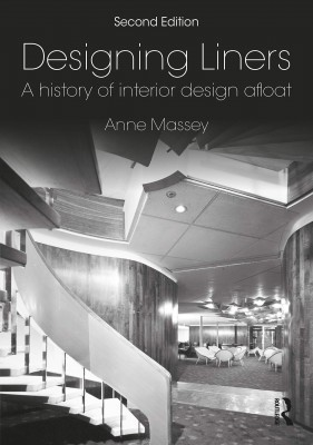 Designing Liners: A History of Interior Design Afloat