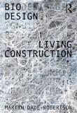 Living Construction