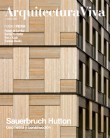 Arquitectura Viva 222: Sauerbruch Hutton
