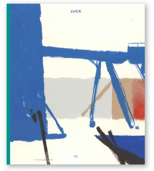 JoCA Issue 5