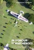In Honour of War Heroes: Colin St Clair Oakes and the Design of Kranji War Memorial (Pre-order)