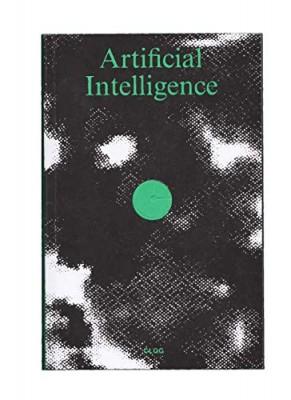 Clog x Artificial Intelligence