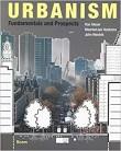 Urbanism: Fundamentals and Prospects