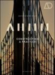 Ahmm: Constructing a Practice