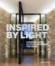 Inspired by Light: A design guide to transforming the home (Pre-order)