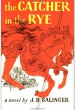 Catcher in the Rye – August Book Group 2021