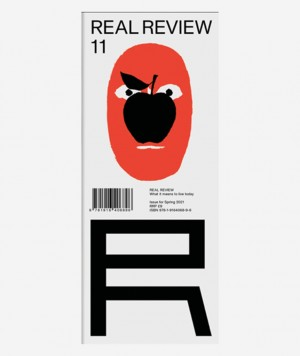 Real Review 11