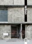 El Croquis 206 – Studio Anne Haltrop