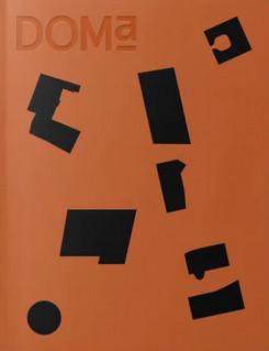 Doma Issue 03: Devylder Vinck, So-Il, Baukuh, Diego Arraigada