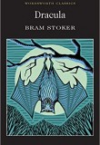 Dracula (October Book Group 2021)