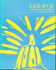 Strong Island: Work of Peter Sabara, 1960-93