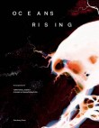 """Oceans Rising: A Companion to """"Territorial Agency: Oceans in Transformation"""""""